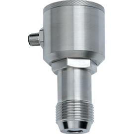 DAC-341 - Pressure Sensors - Img 1 - Anderson-Negele