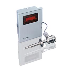 DART - Temperature Sensors - Img 1 - Anderson-Negele