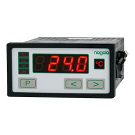 DPM - 仪器与控制器 - Img 1 - Anderson-Negele