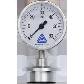 压力传感器 - EK - Img 1 - Anderson-Negele