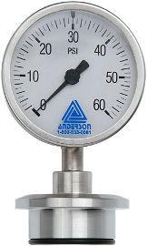 EK - Pressure Sensors - Img 1 - Anderson-Negele