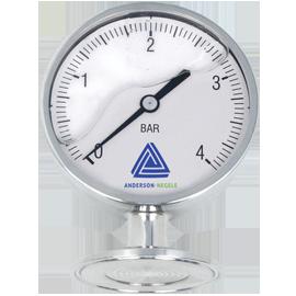 压力传感器 - EL - Img 1 - Anderson-Negele