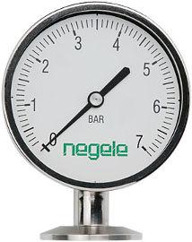EL - Pressure Sensors - Img 1 - Anderson-Negele