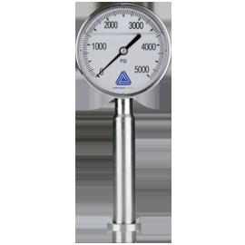 压力传感器 - ELH - Img 1 - Anderson-Negele