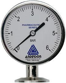 EM - Pressure Sensors - Img 1 - Anderson-Negele