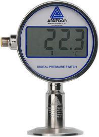 EP - Pressure Sensors - Img 1 - Anderson-Negele