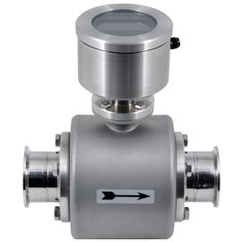 FMQ - Flow Sensors - Img 1 - Anderson-Negele