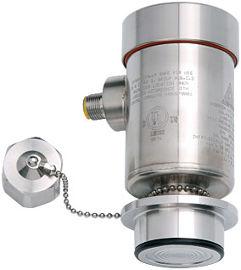 HA Mini CPM - Pressure Sensors - Img 1 - Anderson-Negele