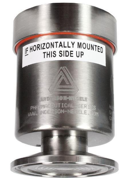 压力传感器 - HA7 - Img 1 - Anderson-Negele