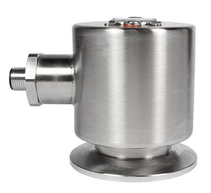 液位传感器 - HB 控制级静压液位计 - Img 1 - Anderson-Negele