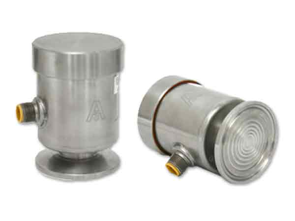 压力传感器 - HH - Img 1 - Anderson-Negele