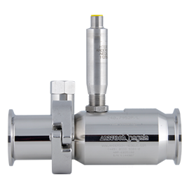 HMP-E - Flow Sensors - Img 1 - Anderson-Negele