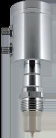 电导率仪 - ILM-4 - Img 1 - Anderson-Negele