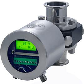 ITM-4DW - Turbidity Sensors - Img 2 - Anderson-Negele