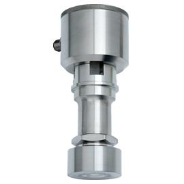 液位传感器 - LAR-361, LAR-761 - Img 1 - Anderson-Negele