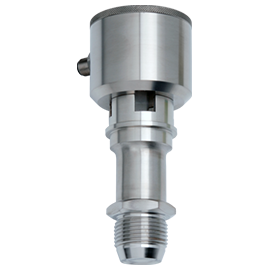 LAR-361, LAR-761 - 液位传感器 - Img 2 - Anderson-Negele