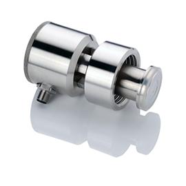LAR-361, LAR-761 - 液位传感器 - Img 4 - Anderson-Negele