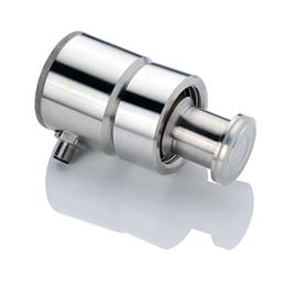 LAR-361, LAR-761 - 液位传感器 - Img 5 - Anderson-Negele