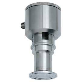 LAR-361, LAR-761 - 液位传感器 - Img 8 - Anderson-Negele