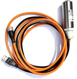 仪器与控制器 - MPI-300 - Img 1 - Anderson-Negele
