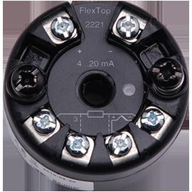 MPU-H - Temperature Sensors - Img 1 - Anderson-Negele