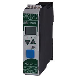 仪器与控制器 - NCI-45 - Img 1 - Anderson-Negele