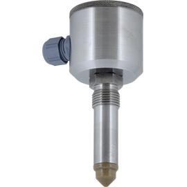 NCS-11, NCS-12 - Point Level Sensors - Img 2 - Anderson-Negele