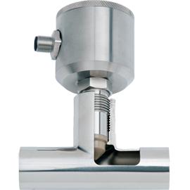 NCS-11, NCS-12 - Point Level Sensors - Img 3 - Anderson-Negele