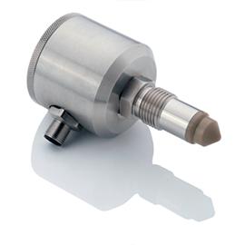 NCS-11, NCS-12 - Point Level Sensors - Img 4 - Anderson-Negele