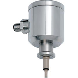 NCS-61P, NCS-62P - Point Level Sensors - Img 1 - Anderson-Negele