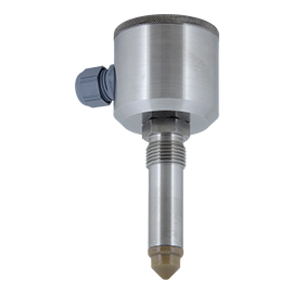 NCS-(L-)11…-L60, NCS-(L-)11…-L100 - Point Level Sensors - Img 1 - Anderson-Negele