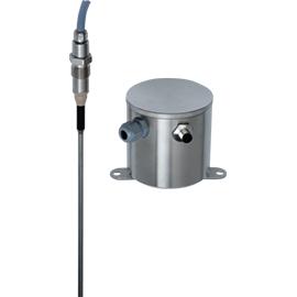 NSK-187, NSK-388 - Level Sensors - Img 1 - Anderson-Negele
