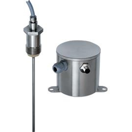 NSK-387 - Level Sensors - Img 1 - Anderson-Negele