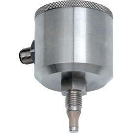 NVS-041, NVS-043, NVS-046 - Point Level Sensors - Img 1 - Anderson-Negele