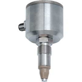 NVS-141, NVS-143, NVS-146 - Point Level Sensors - Img 1 - Anderson-Negele