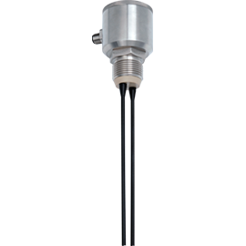 NVS-345 - Point Level Sensors - Img 1 - Anderson-Negele