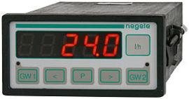 仪器与控制器 - PEZ - Img 1 - Anderson-Negele
