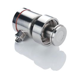 SX - 液位传感器 - Img 2 - Anderson-Negele