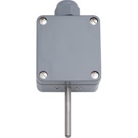 TFP-17, TFP-18 - Temperature Sensors - Img 1 - Anderson-Negele