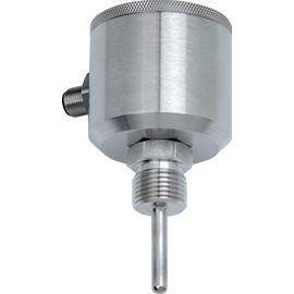 TFP-40, TFP-50, TFP-160, TFP-180 - Temperature Sensors - Img 1 - Anderson-Negele