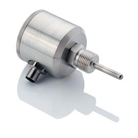 TFP-40G, TFP-50G - 温度传感器 - Img 2 - Anderson-Negele