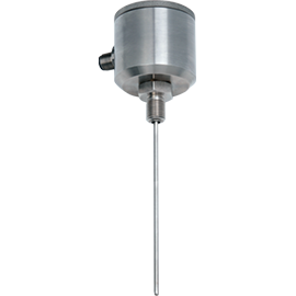 TFP-414, TFP-614, TFP-814 - Temperature Sensors - Img 1 - Anderson-Negele