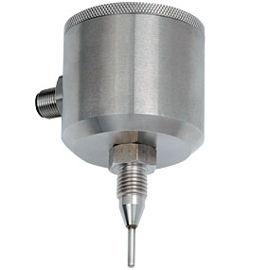 TFP-42P, TFP-52P, TFP-162P, TFP-182P - Temperature Sensors - Img 1 - Anderson-Negele