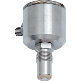 TFP-44, TFP-54, TFP-164, TFP-184 - Temperature Sensors - Img 1 - Anderson-Negele