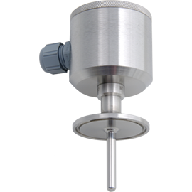TFP-47, TFP-67, TFP-167 - 温度传感器 - Img 2 - Anderson-Negele