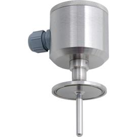 TFP-47, TFP-57, TFP-167 - Temperature Sensors - Img 1 - Anderson-Negele
