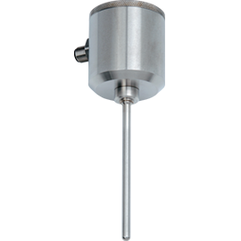 TFP-49, TFP-69, TFP-169, TFP-189 - 温度传感器 - Img 3 - Anderson-Negele