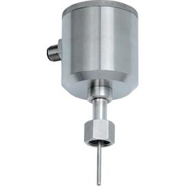 TFP-58P.2, TFP-68P - Temperature Sensors - Img 4 - Anderson-Negele