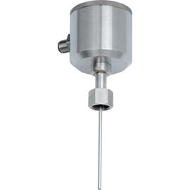 TFP-59, TFP-179, TFP-199 - Temperature Sensors - Img 1 - Anderson-Negele