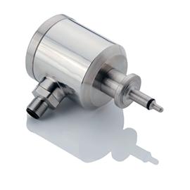TFP-641, TFP-661, TFP-681 - Temperature Sensors - Img 2 - Anderson-Negele